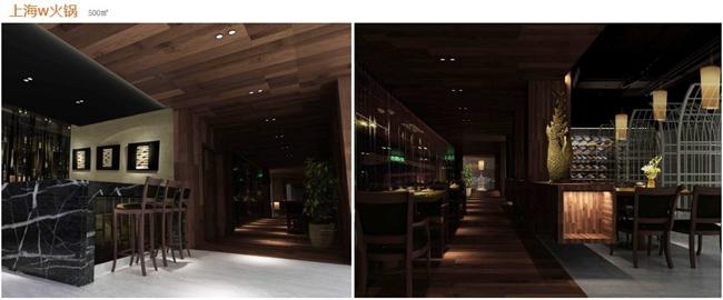 上海知名室内设计师:王上燃