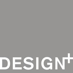 欢迎工装效果图设计高手入伙加盟