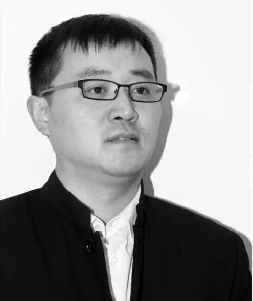 郭启明:从设计中国到中国设计