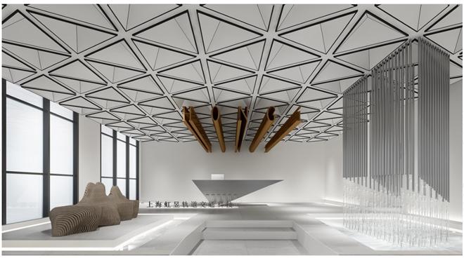 上海设计师:蔡修义设计作品集